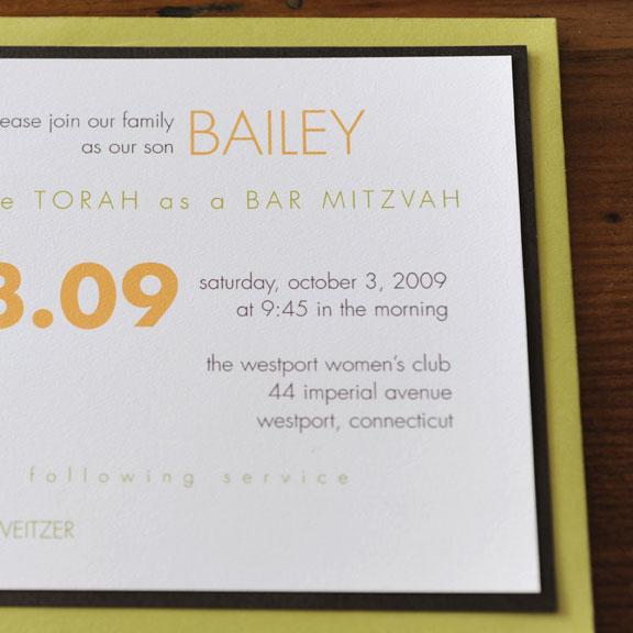 Sparkle Wedding Invitations is great invitations template