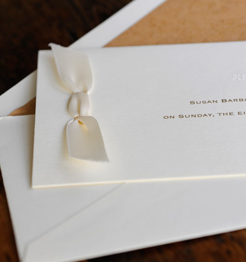 ribbon wedding invitations | ceylinks, Wedding invitations