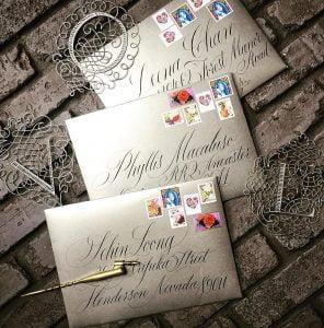 wedding invitations, bar mitzvah invitations, bat mitzvah invitations, holiday cards, connecticut, westport, weston, new haven